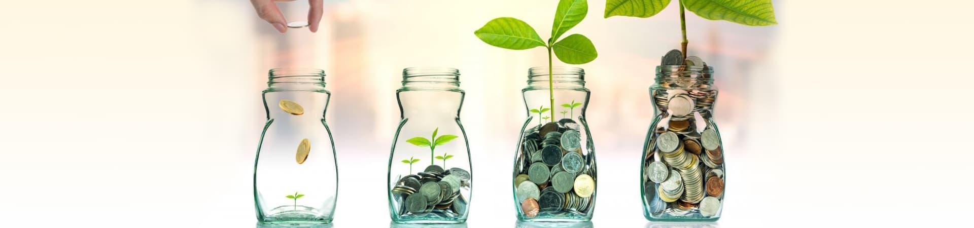 Что такое инвестиционный фонд