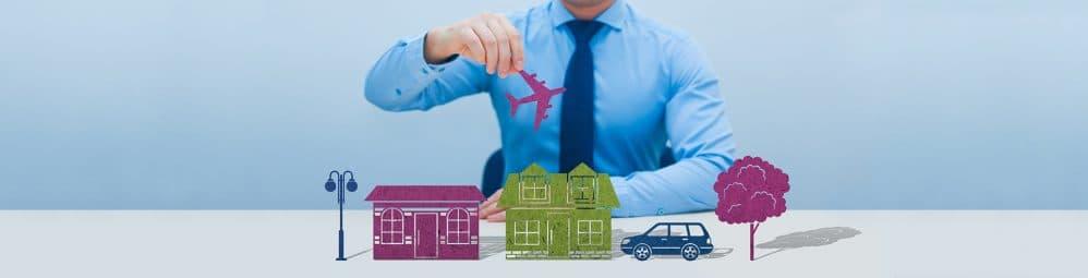 Что такое доверительное управление имуществом