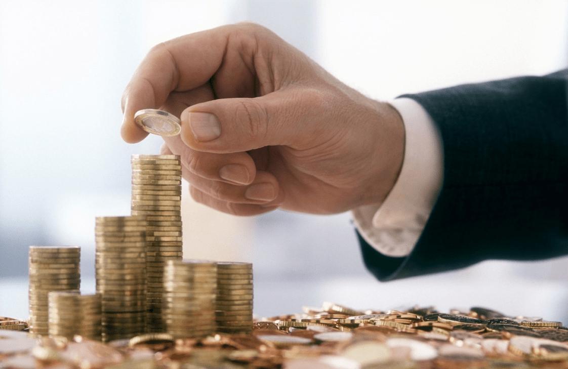 Выгодно ли инвестировать в ПИФы