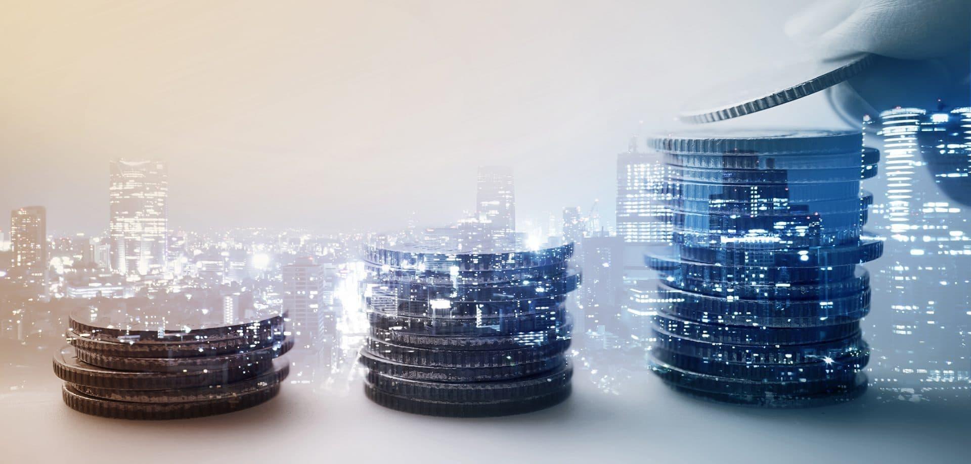 Паевой инвестиционный фонд — ПИФ — что это?
