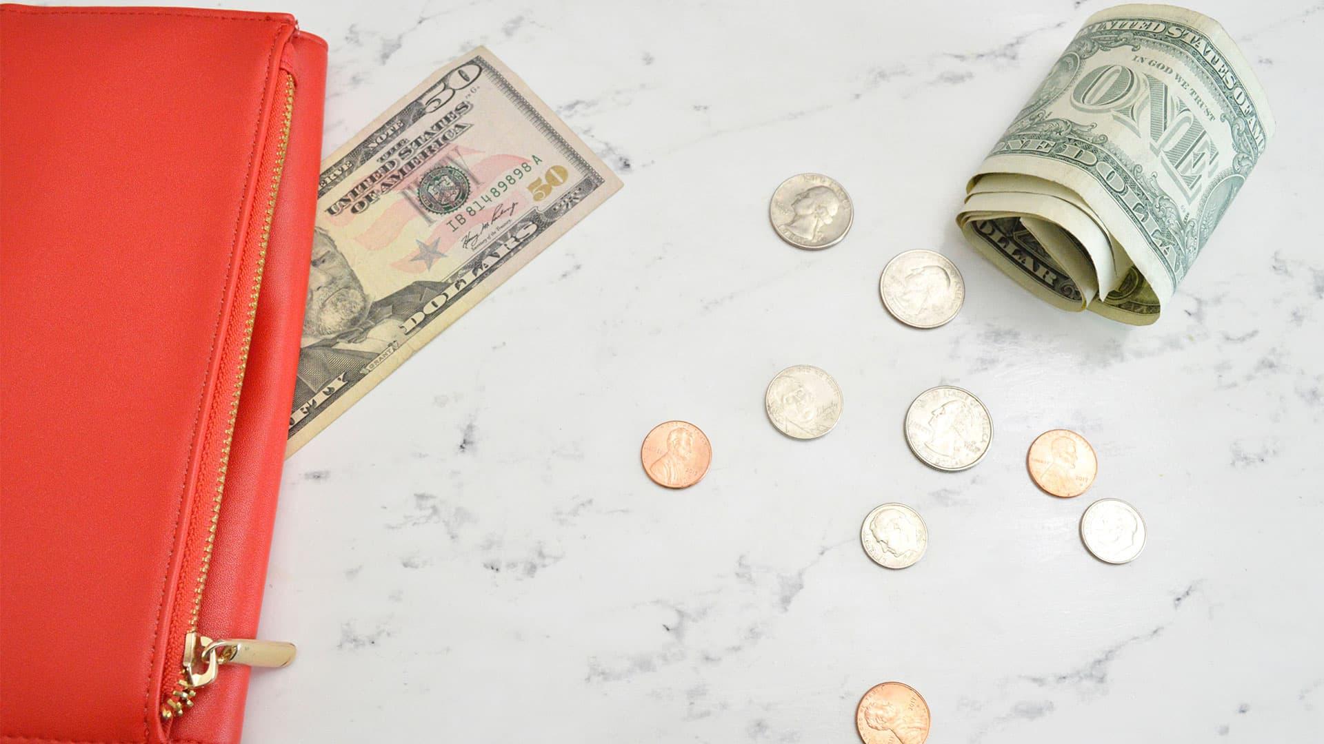 Советы миллионера: как стать богатым и успешным