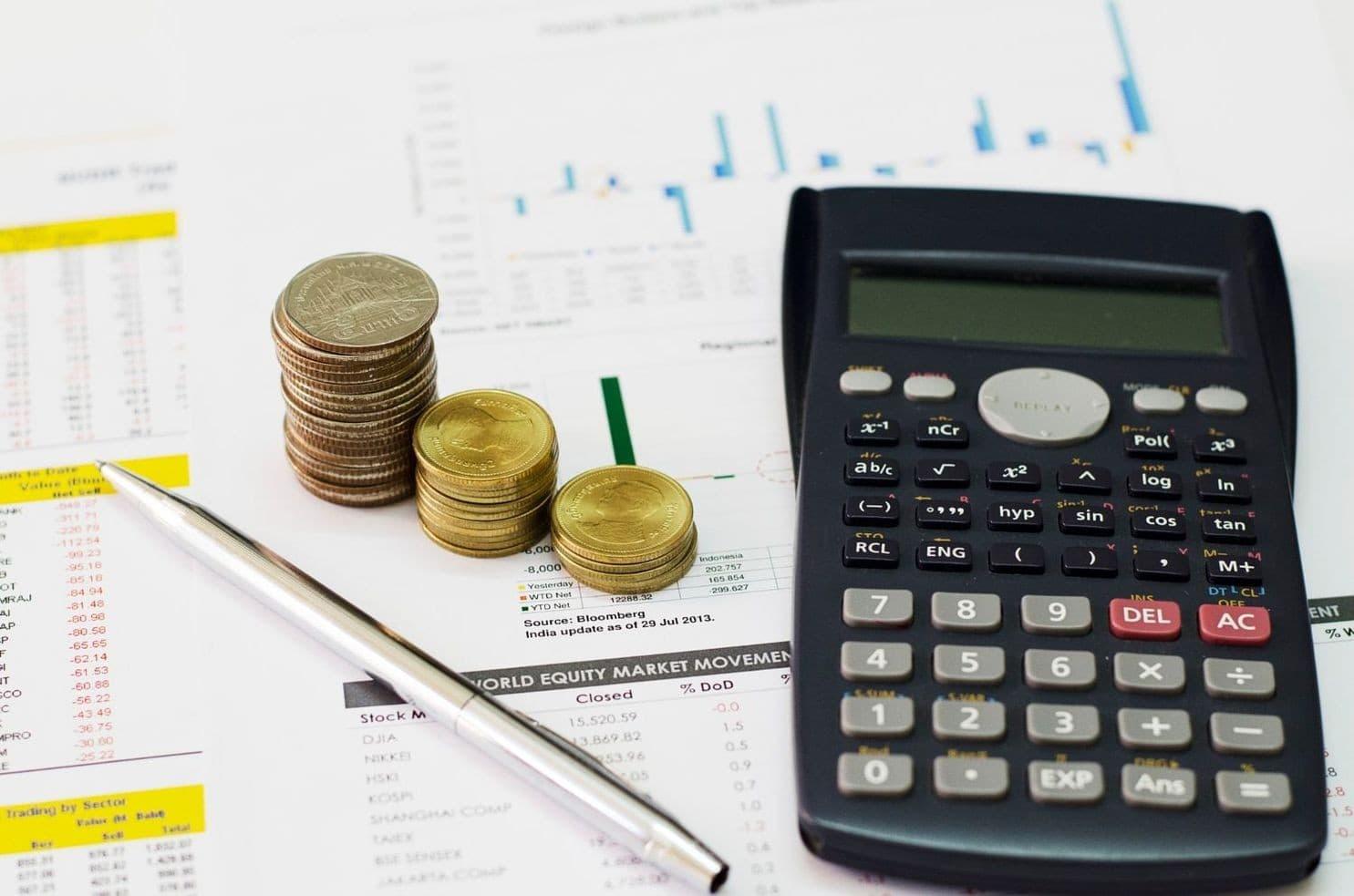 Как экономить деньги с умом