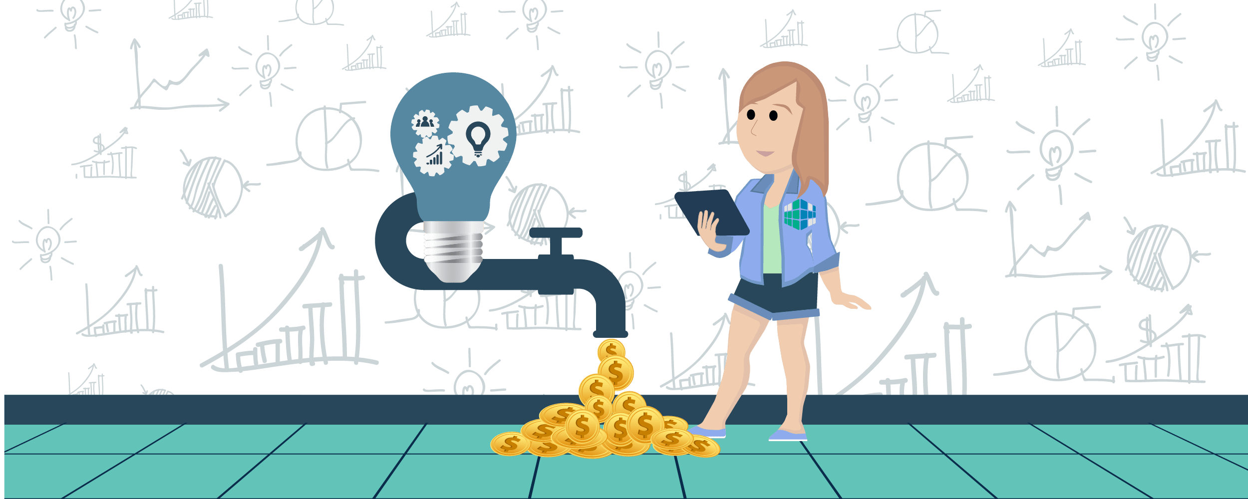 Зачем нужно обучение финансовой грамотности