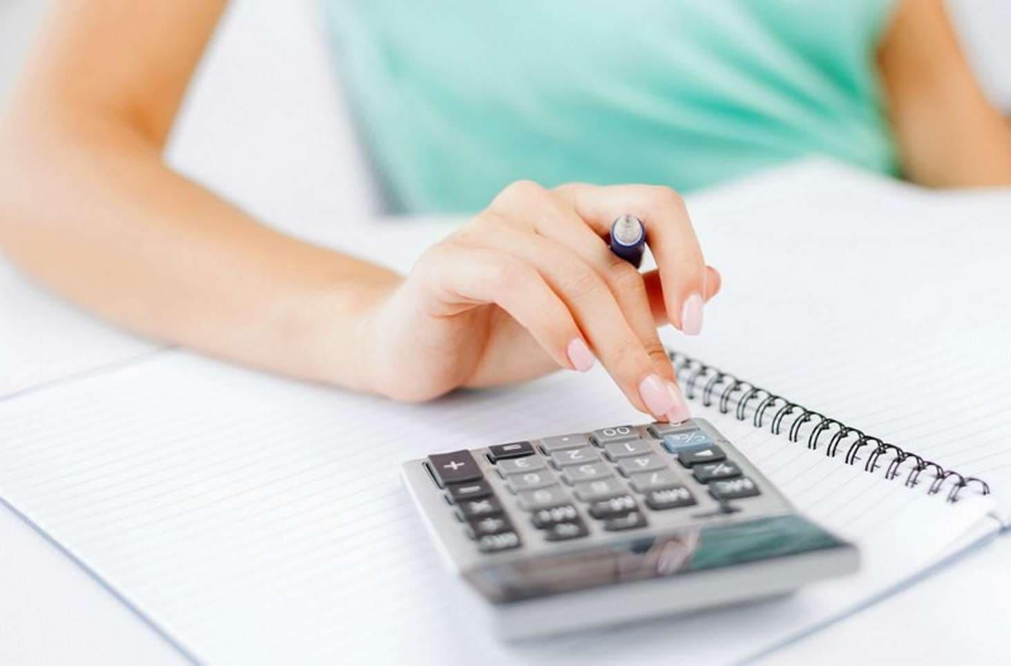 Кому необходимо обучение финансовой грамотности