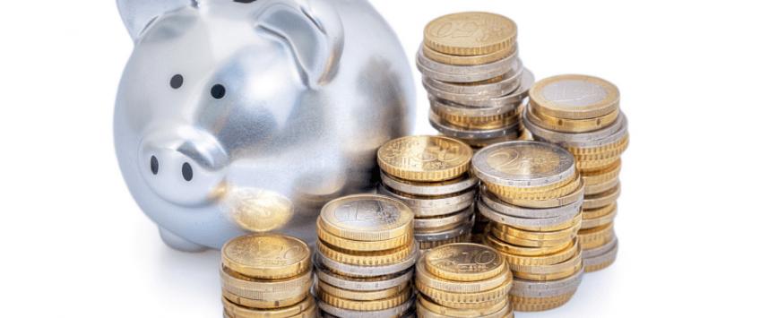 С чего начинается обучение финансовой грамотности