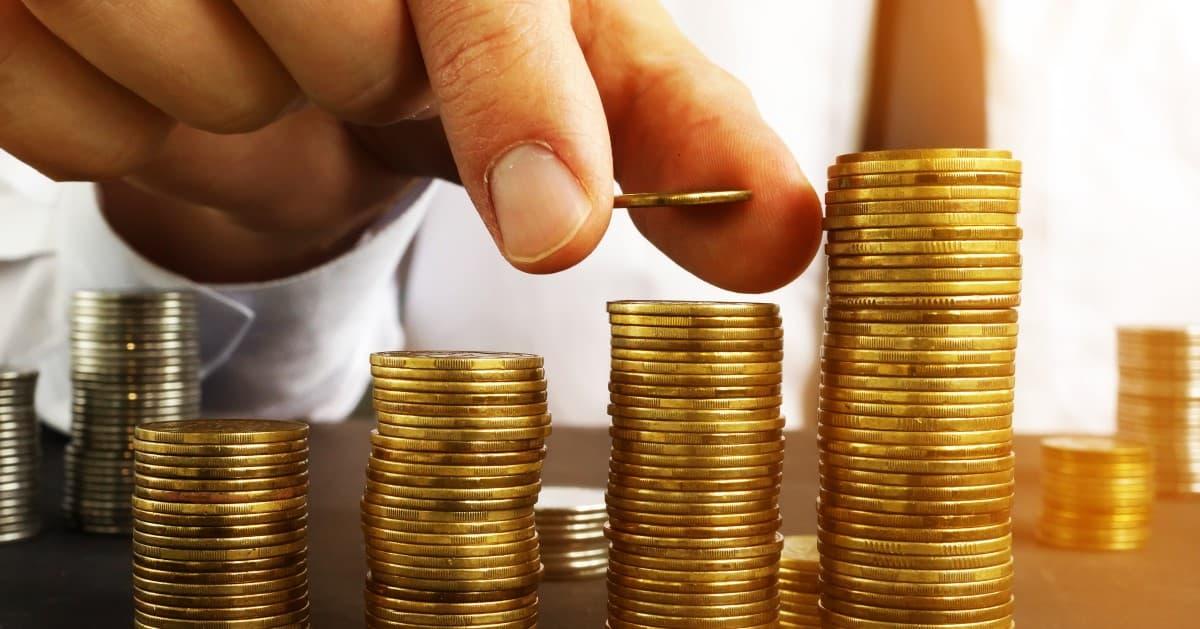 С чего начать обучение финансовой грамотности
