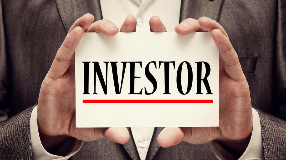 Законы и правила инвестора
