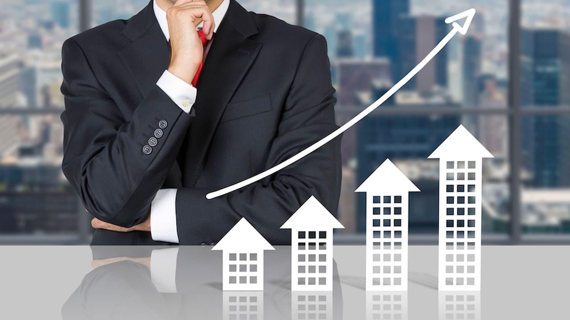 Главные правила инвестора