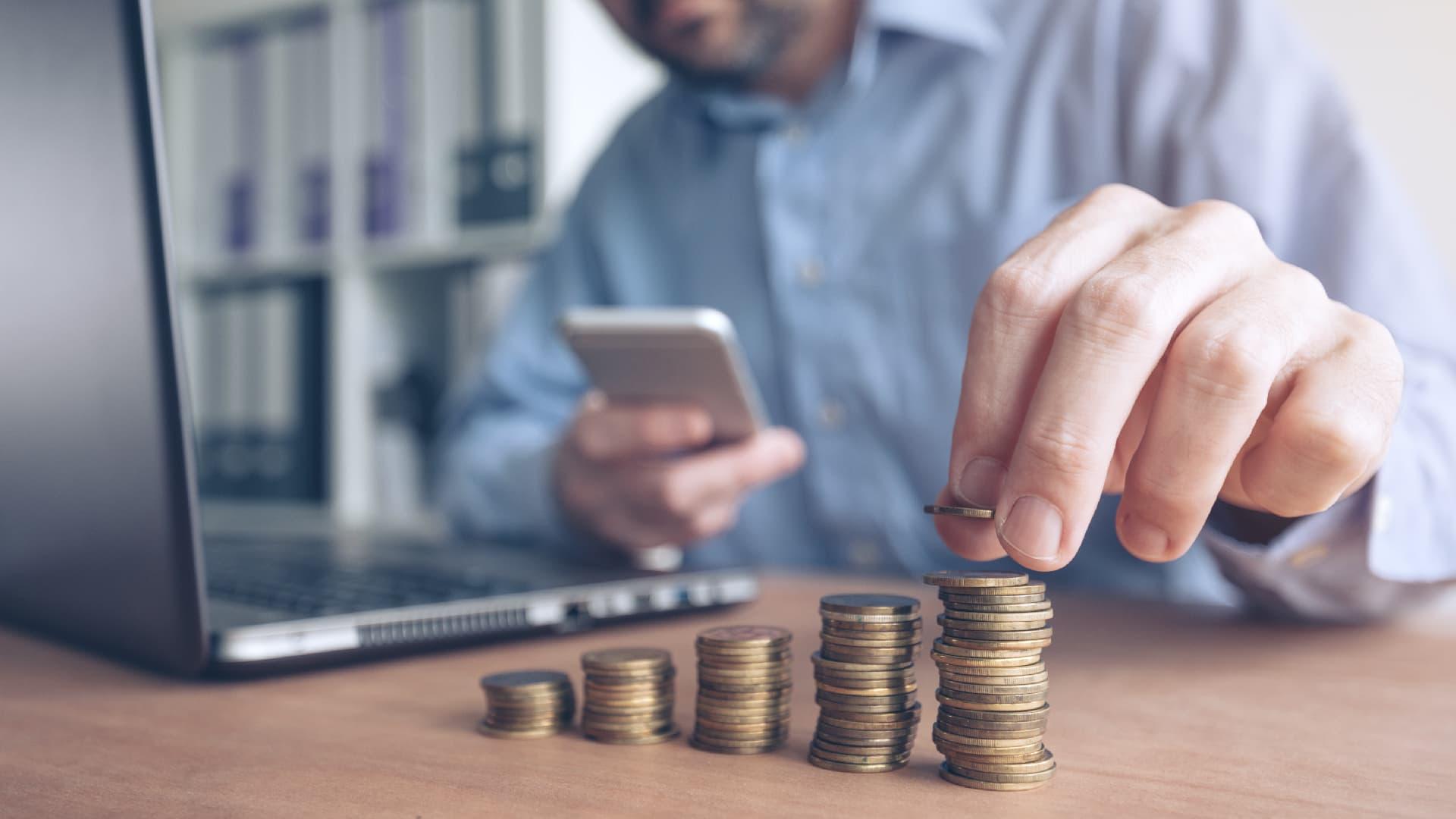 Как научиться инвестировать с нуля