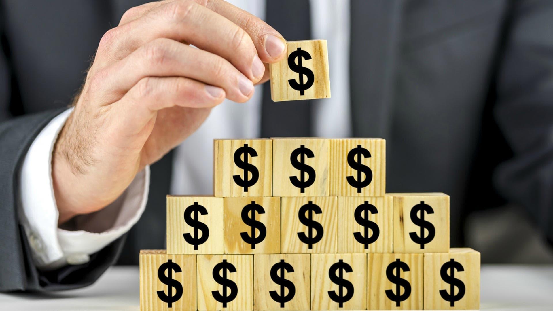 Как стать инвестором