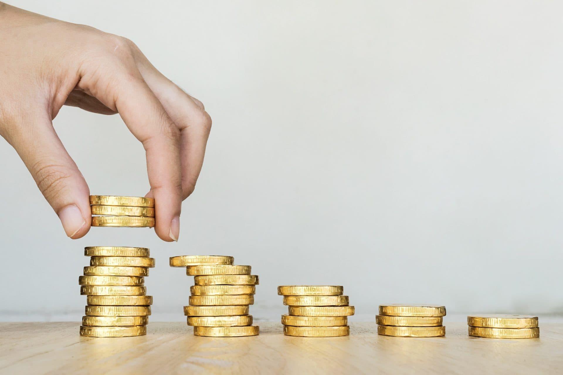 Куда инвестировать в нестабильной экономической ситуации