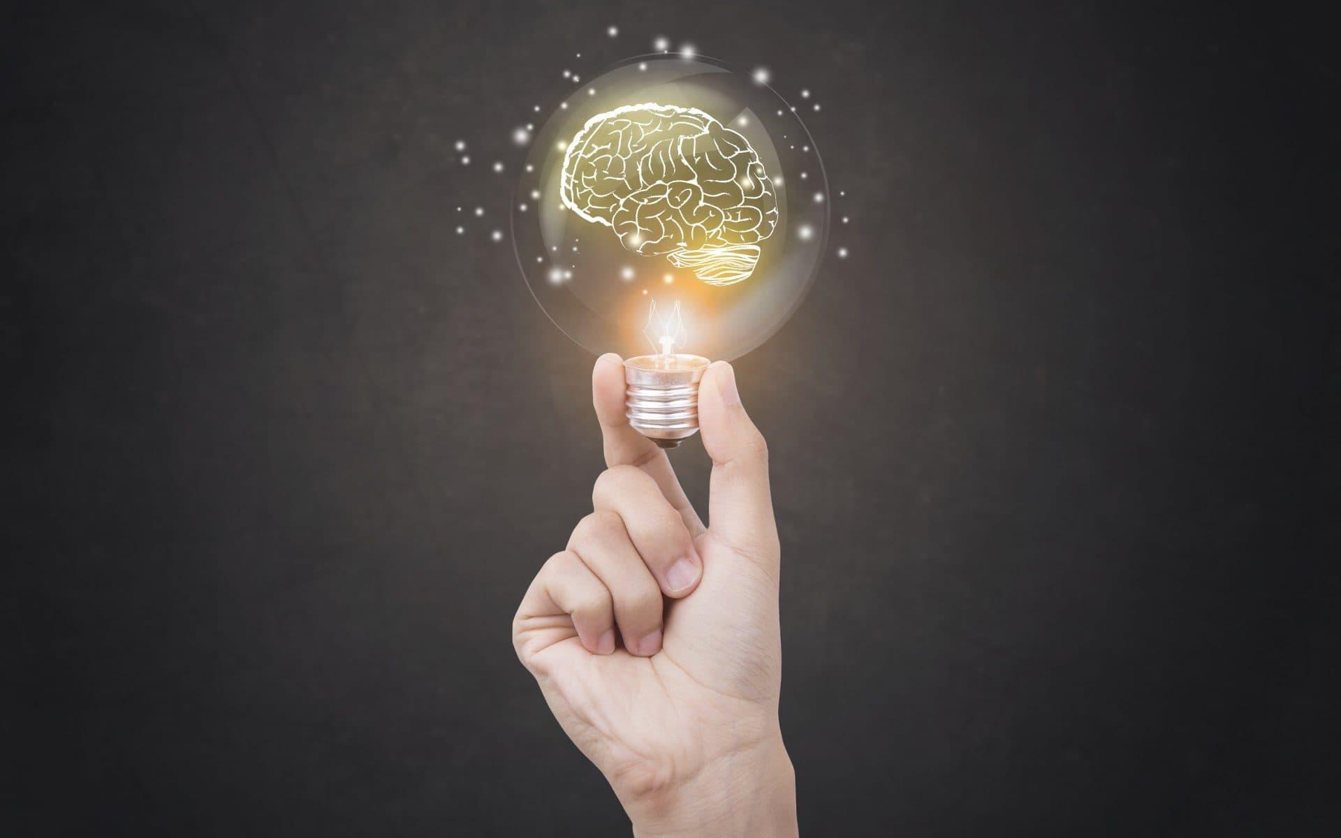 Почему важны инвестиции в личностное развитие