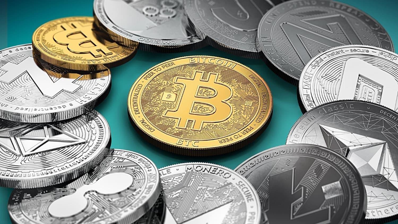 В какую криптовалюту инвестироват ьновичку