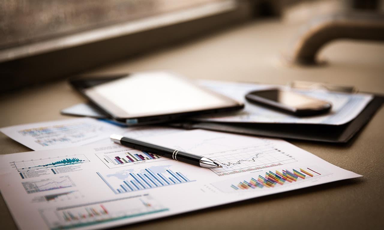 Правила инвестиций в криптовалюты для новичков
