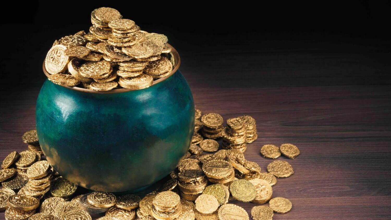 Как начать инвестировать в криптовалюты