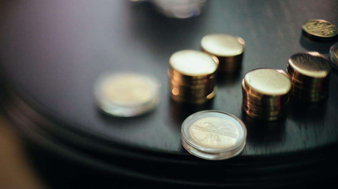 Как инвестировать в драгоценные камни и металлы