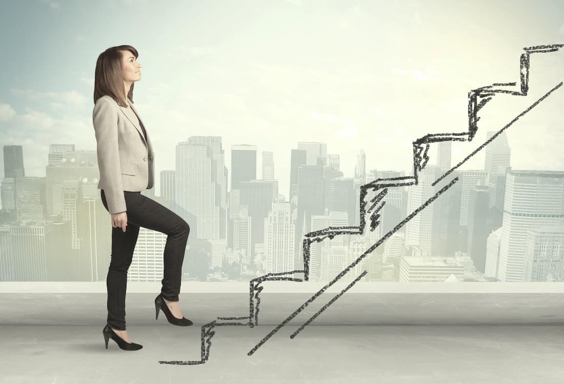 Как нужно ставить финансовые цели