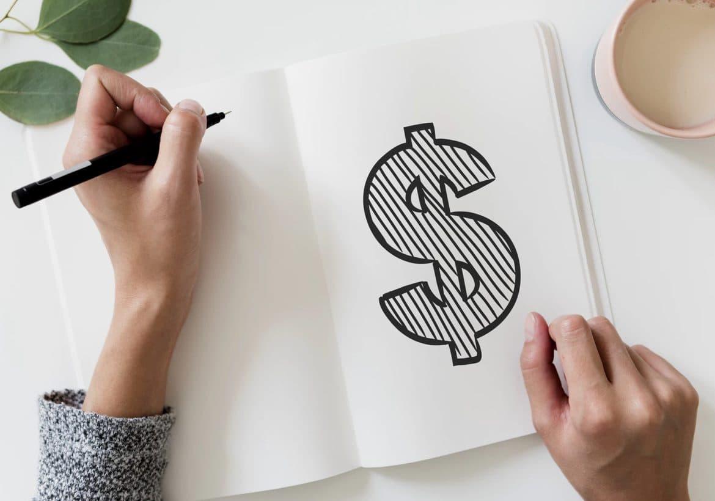 Эффективные методы избавления от долгов