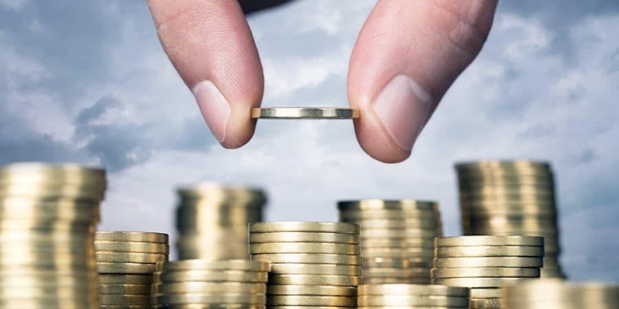 Какие существуют методы избавления от долгов