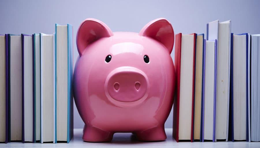 Финансовая дисциплина и финансовые цели