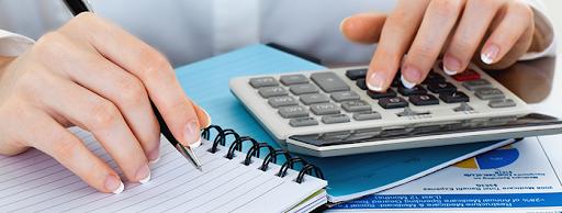 Наводим порядок в личных финансах