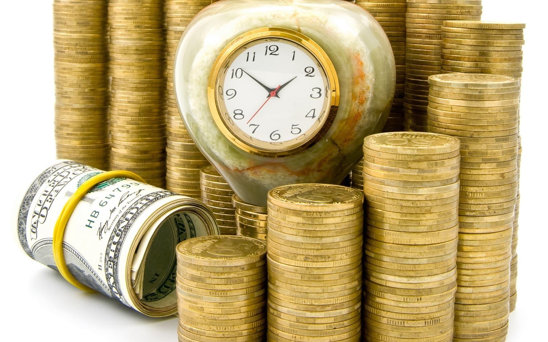 Как заработать на стоимостном инвестировании