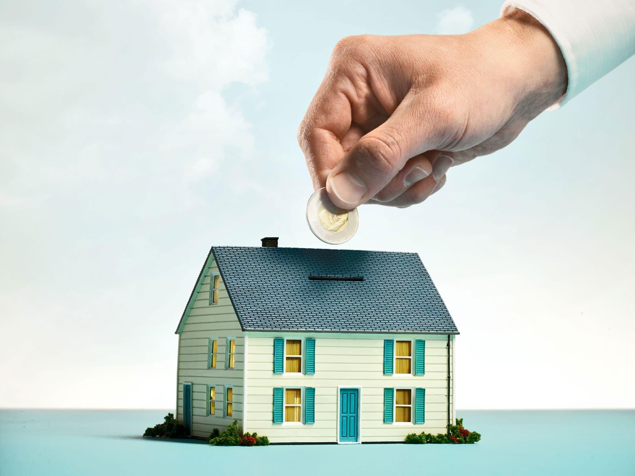 Какие способы инвестирования в недвижимость существуют
