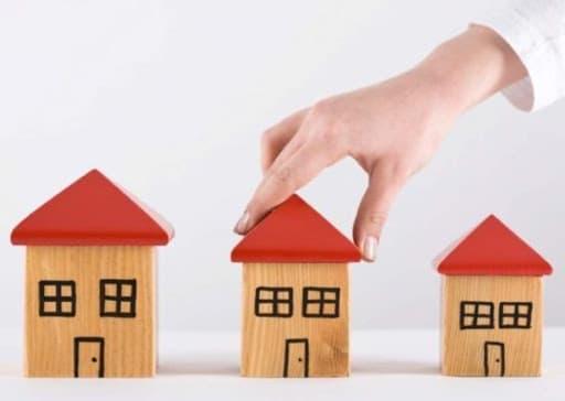 Проверенные способы инвестирования в недвижимость