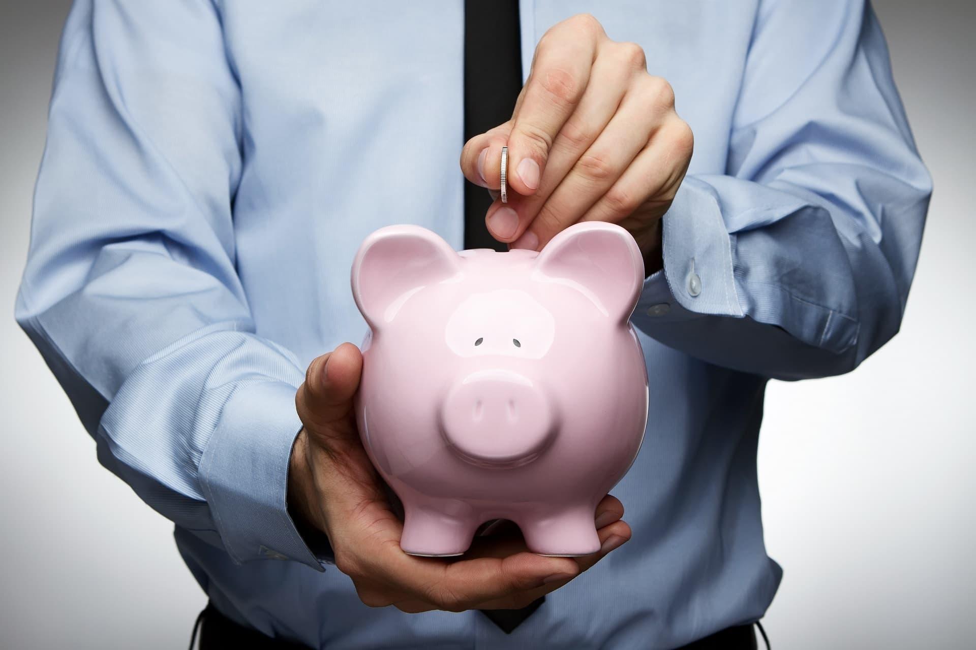 Как навести порядок в финансах