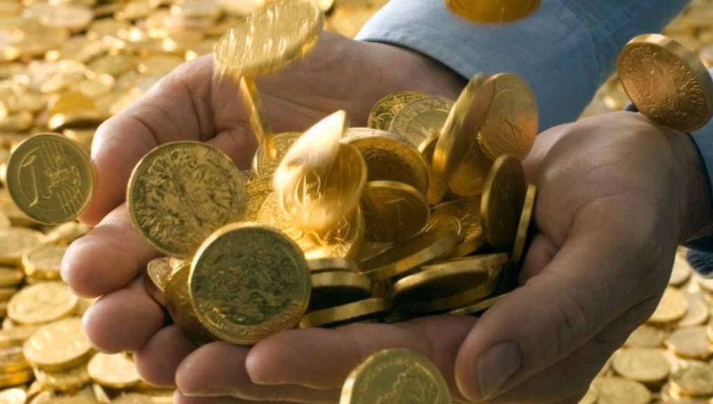 Что такое богатство на самом деле