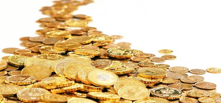 Каковы составляющие богатства