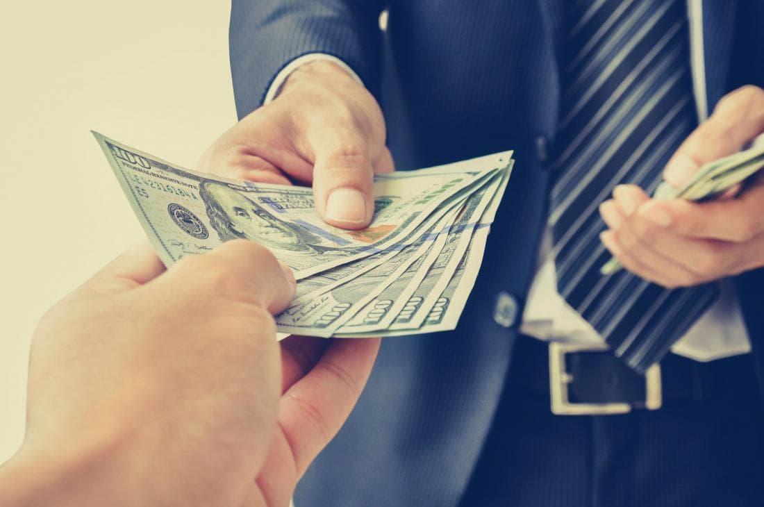 Давать или не давать деньги в долг