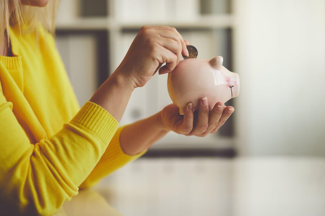 Как избавиться от нехватки денег