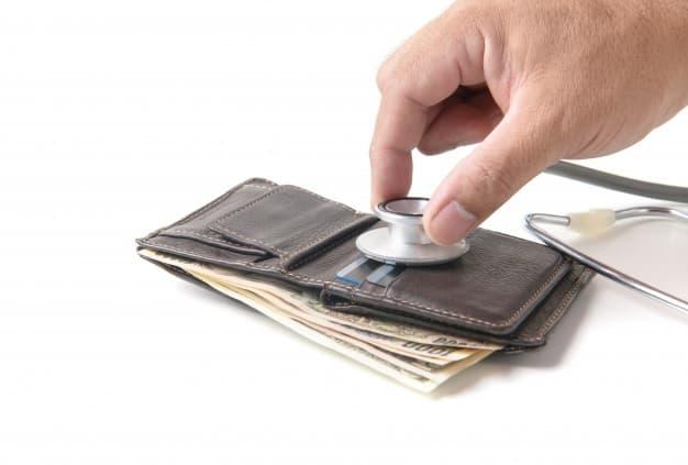 Как стать финансово грамотным самостоятельно