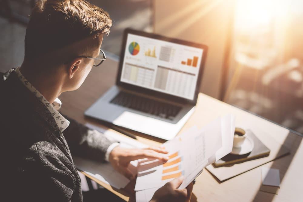 Как самому стать финансово грамотным