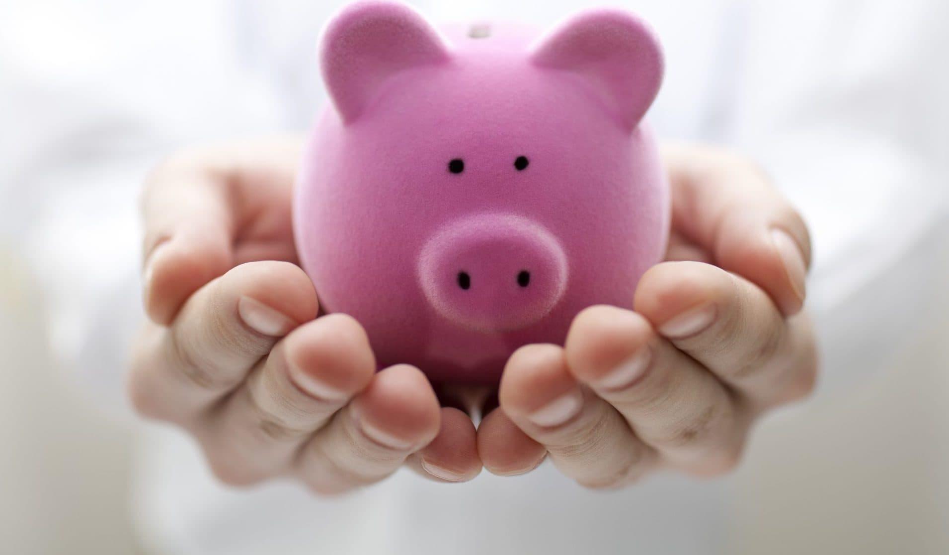 Как стать финансово грамотным