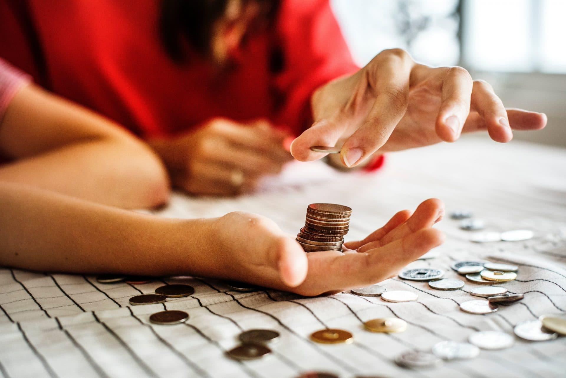 С чего начать инвестиции в криптовалюты