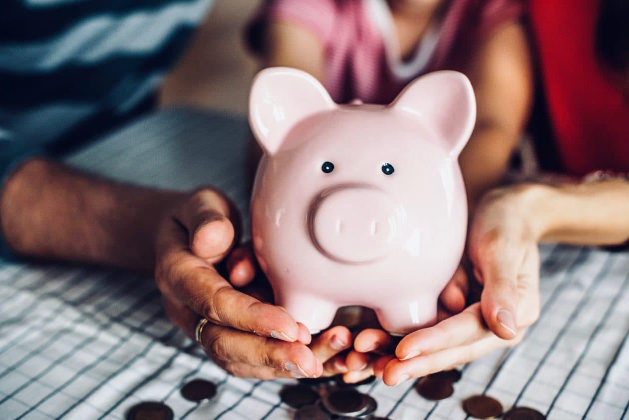 Как планировать бюджет на месяц