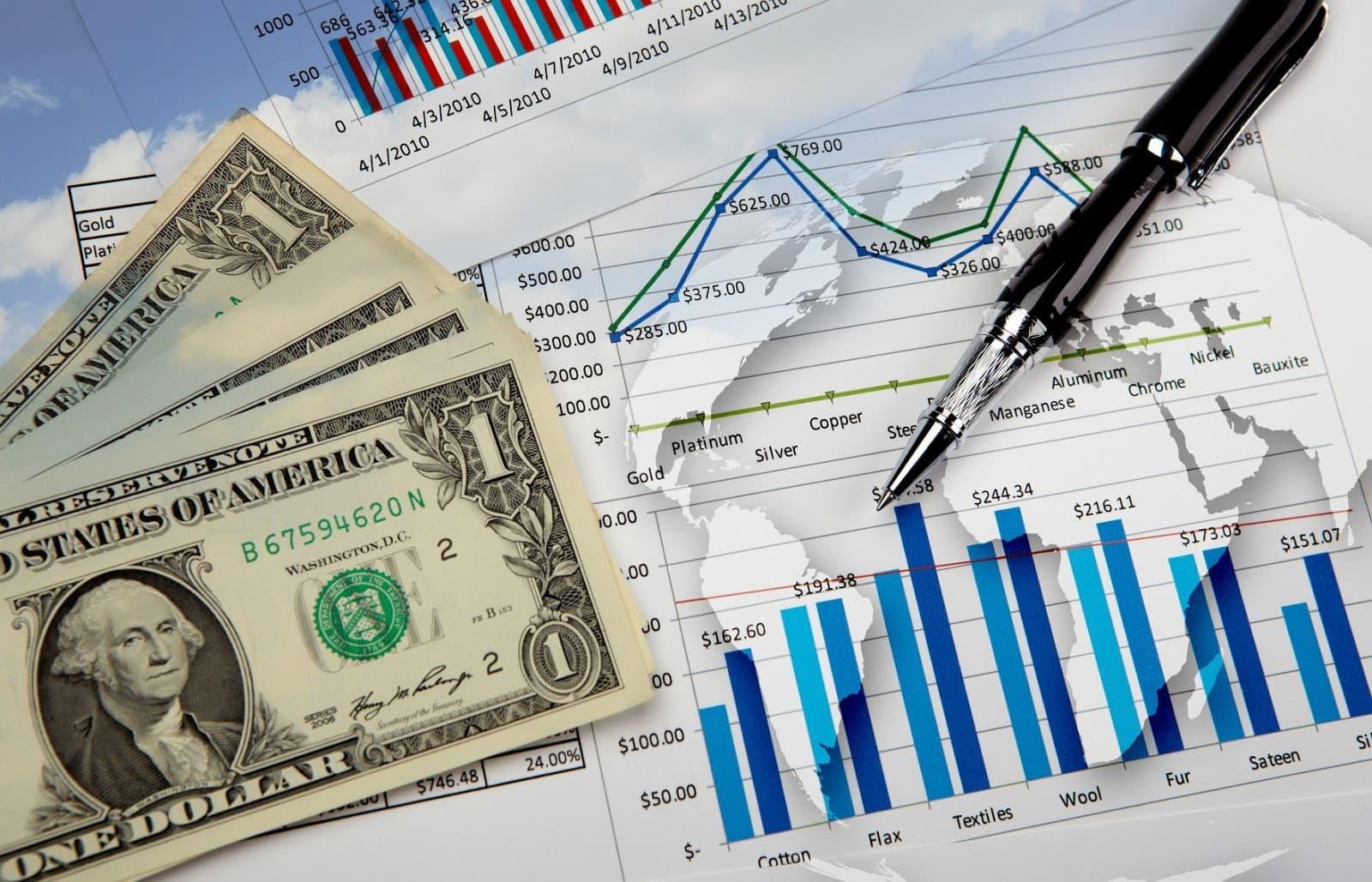 Кт о может инвестировать на бирже ценных бумаг
