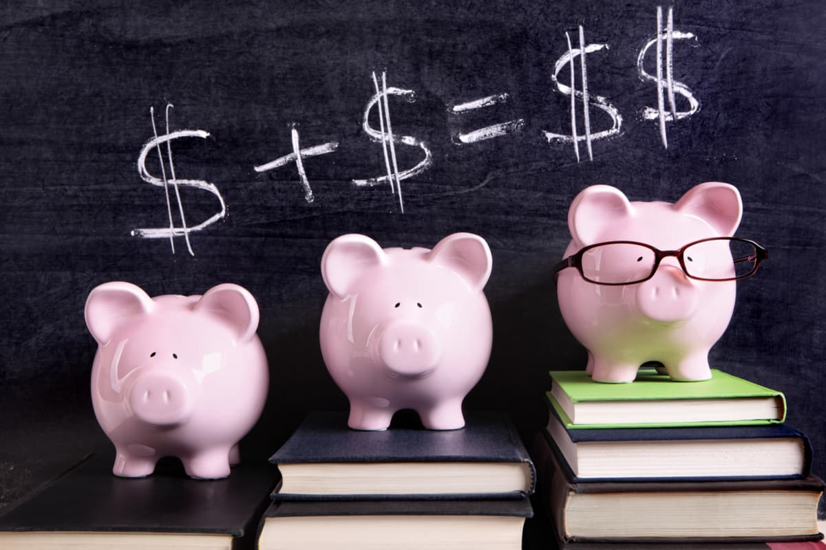 Как подготовить бюджет к финансовому кризису