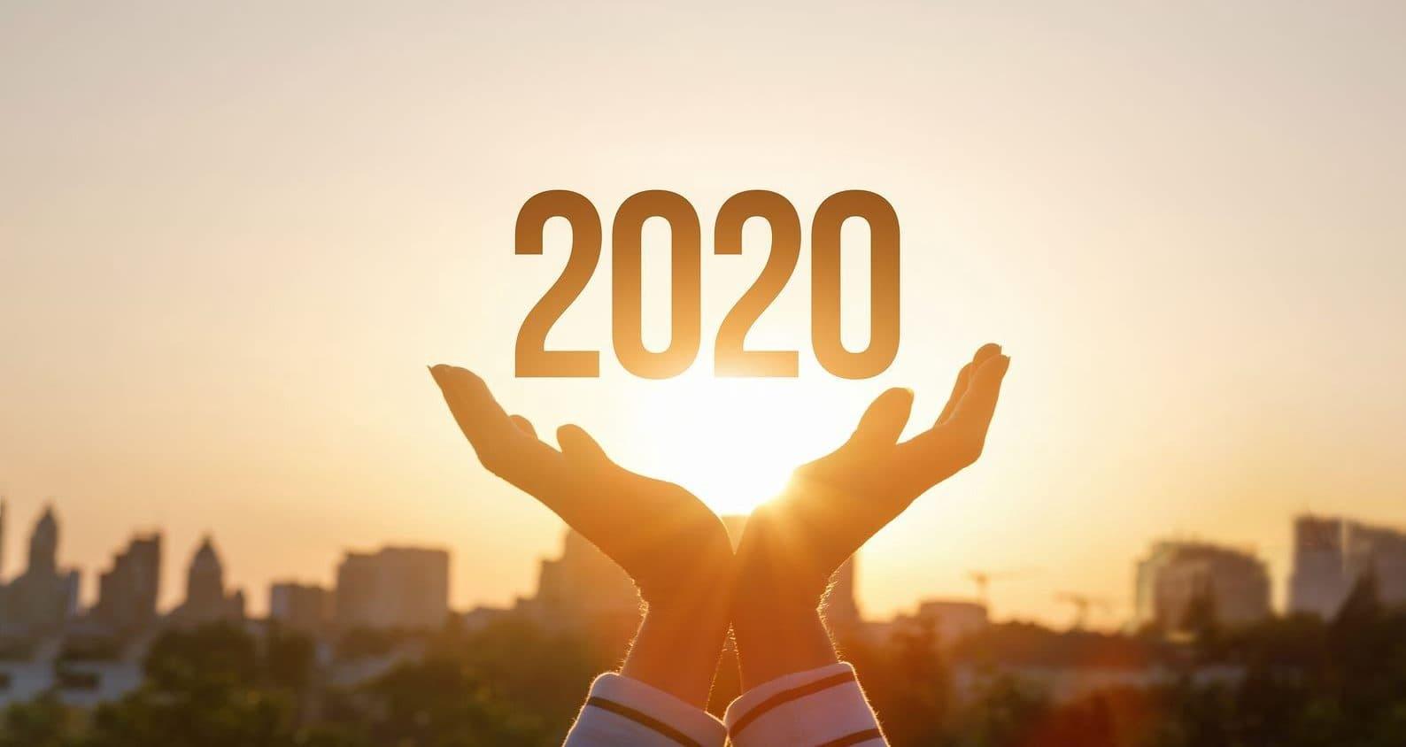 Куда вложить деньги в 2020 году