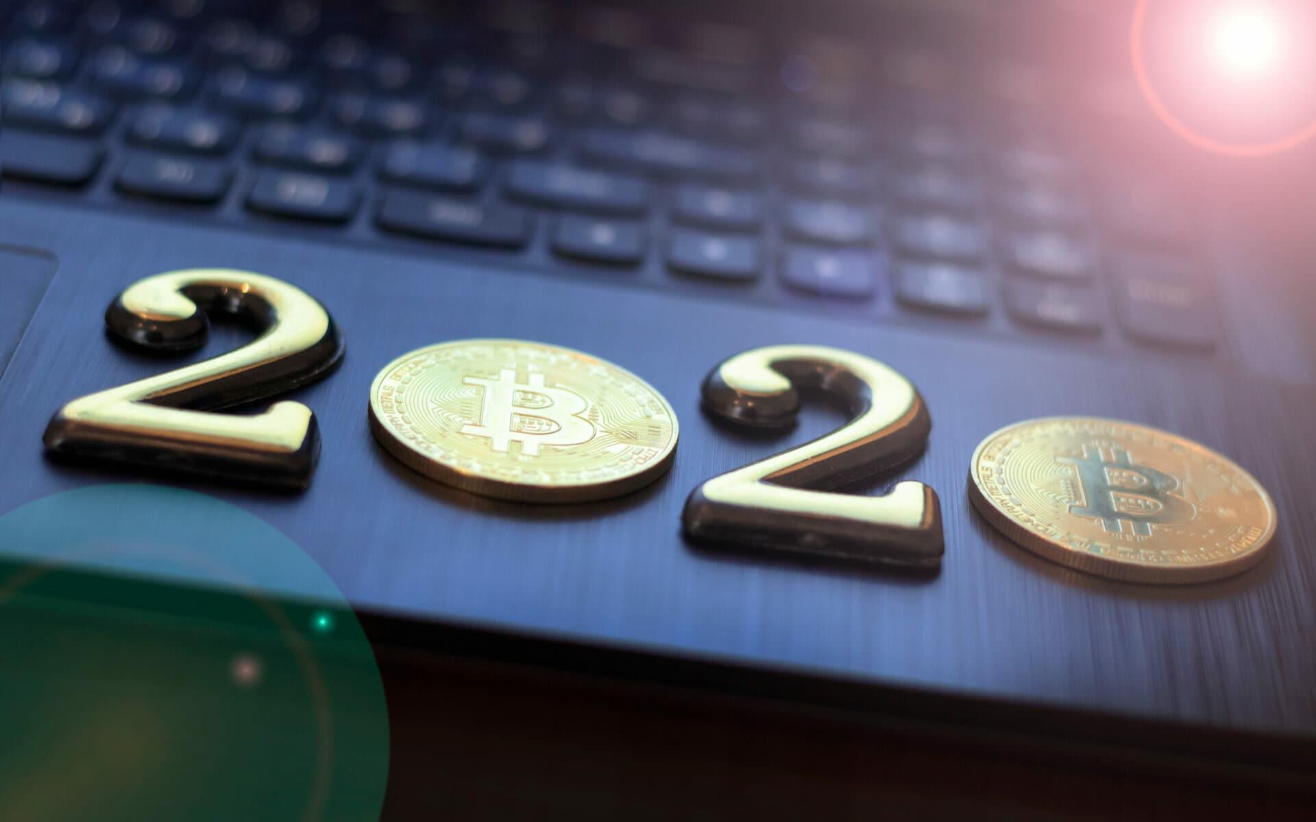Перспективные криптовалюты 2020 года