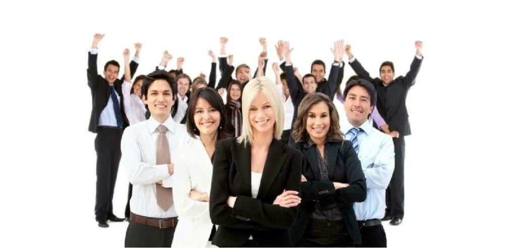Что такое МЛМ бизнес простыми словами