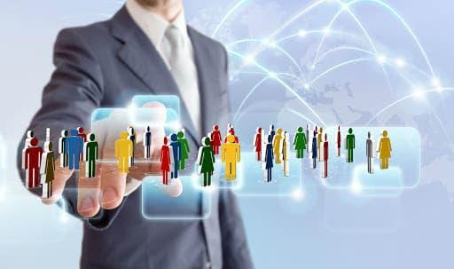 МЛМ бизнес как возможность заработать пассивно