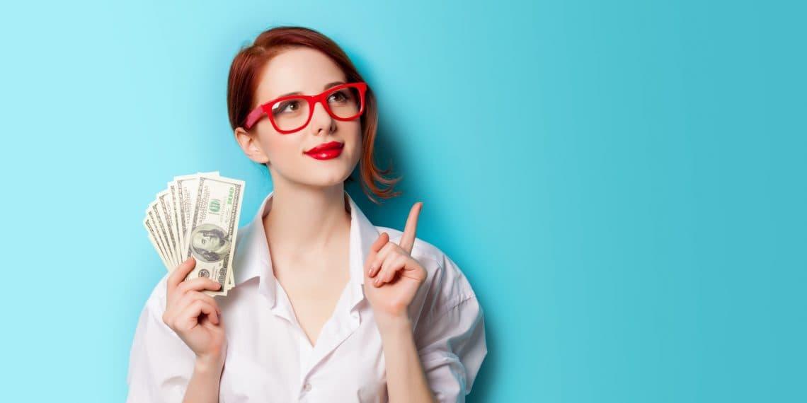 Где можно взять деньги срочно и без хлопот