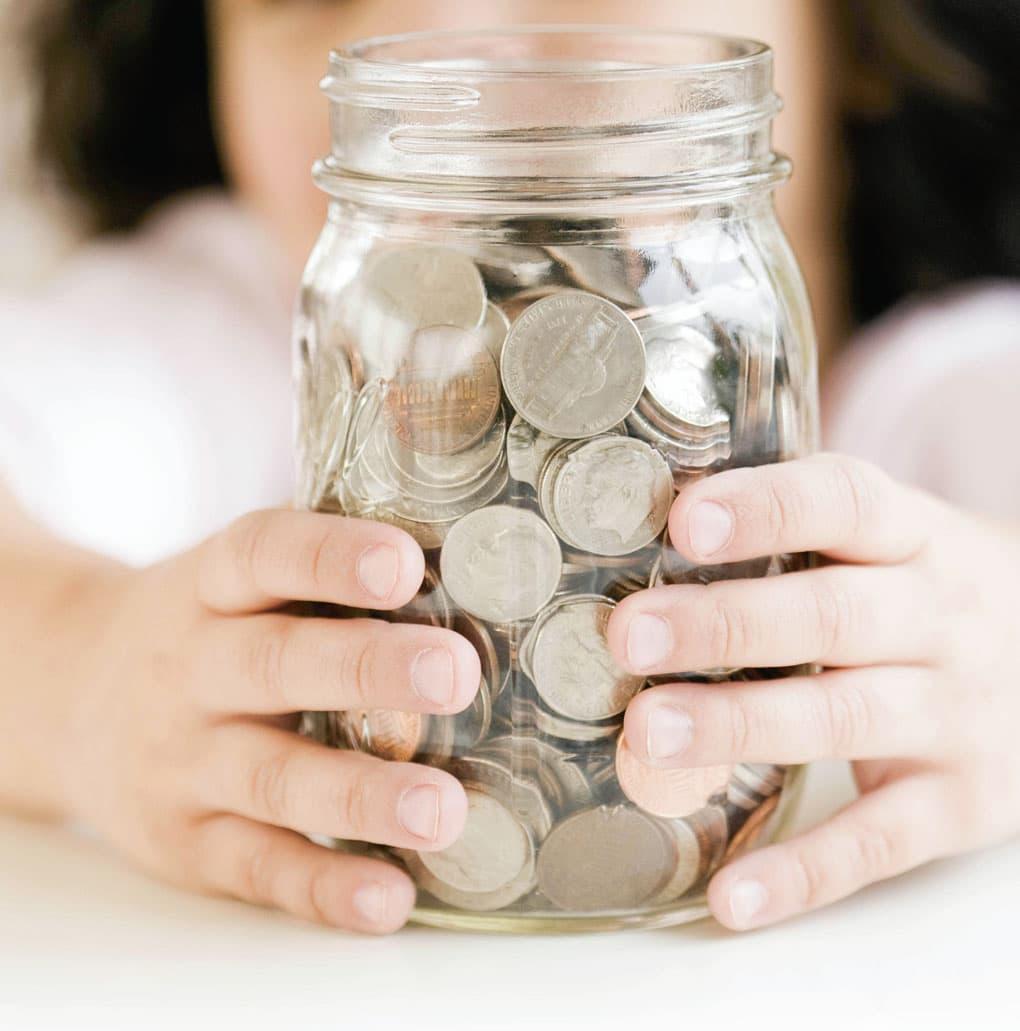 Как выбрать выгодные условия банковского вклада