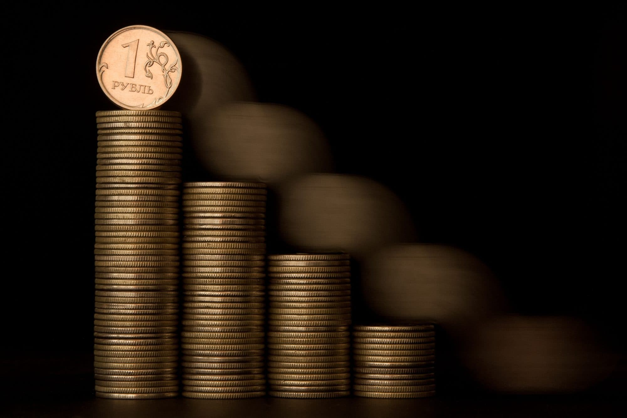 Что такое пролонгация вклада