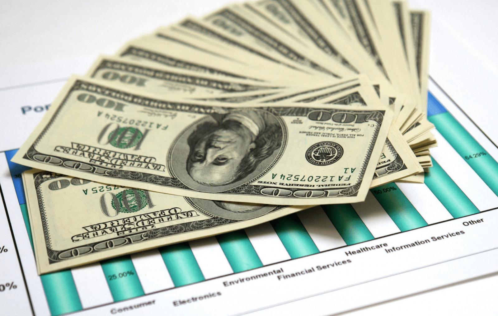 Как покупать акции и облигации новичку