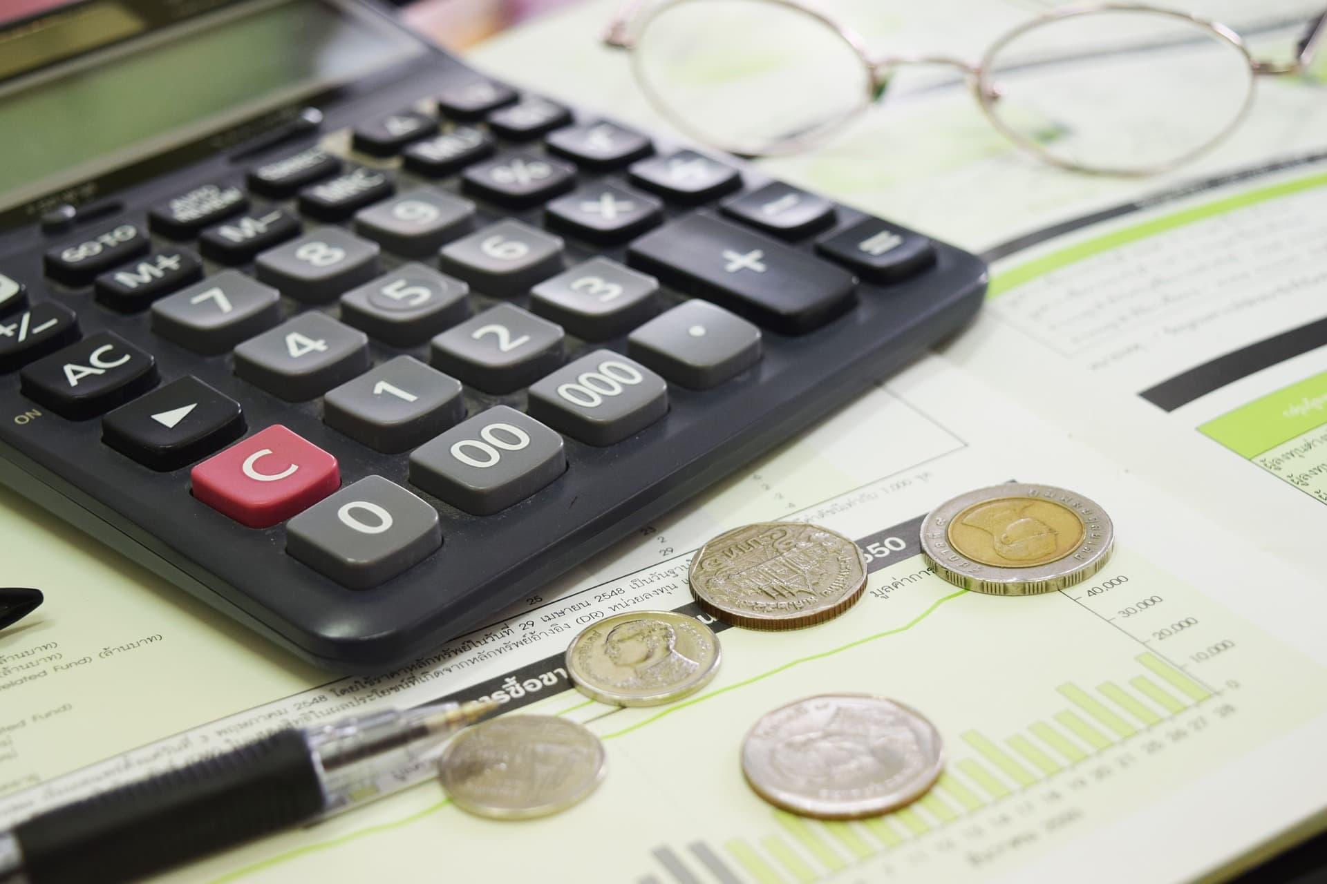 Для чего нужны активы и пассивы