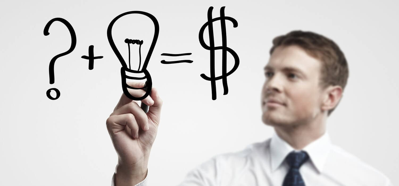 Как стать предпринимателем нацеленным на успех